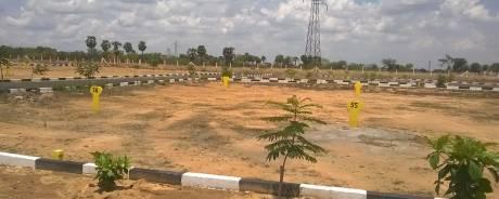 4500 sqft, Plot in Builder south city 1 K Block South City I, Gurgaon at Rs. 4.5000 Cr