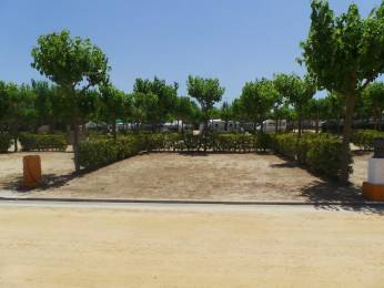 4518 sqft, Plot in Builder dlf city phase 1 A Block DLF CITY PHASE I, Gurgaon at Rs. 8.5000 Cr