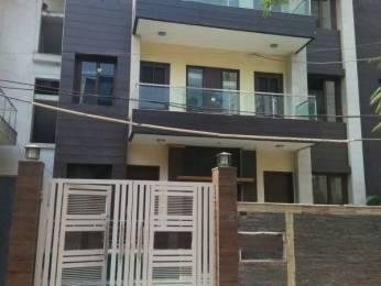 2160 sqft, 4 bhk BuilderFloor in Builder south city 1 M Block South City I, Gurgaon at Rs. 1.6500 Cr