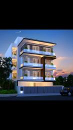 2844 sqft, 3 bhk BuilderFloor in Builder Builder Floor Block L DLF CITY PHASE 2, Gurgaon at Rs. 2.3500 Cr