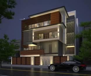 3200 sqft, 4 bhk BuilderFloor in Builder Builder Floor Block N DLF CITY PHASE 2, Gurgaon at Rs. 3.4000 Cr