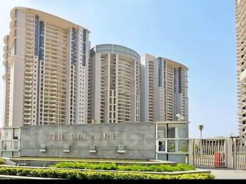 2908 sqft, 4 bhk Apartment in DLF The Belaire Sector 54, Gurgaon at Rs. 3.9000 Cr