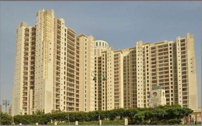 3000 sqft, 4 bhk Apartment in DLF Group Summit Golf Course Road, Gurgaon at Rs. 3.8000 Cr