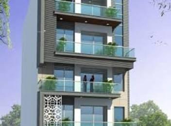 1500 sqft, 3 bhk BuilderFloor in Builder builder floor block m DLF CITY PHASE 2, Gurgaon at Rs. 1.7000 Cr