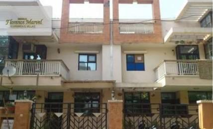 4000 sqft, 5 bhk Villa in Builder Independent Kothi DLF CITY PHASE IV, Gurgaon at Rs. 5.0000 Cr