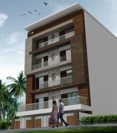 4500 sqft, 4 bhk BuilderFloor in Builder Builder Floor Block A DLF CITY PHASE I, Gurgaon at Rs. 4.2000 Cr