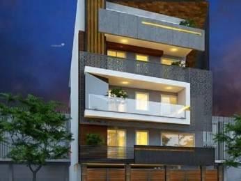2844 sqft, 4 bhk BuilderFloor in Builder Builder Floor Block Q DLF CITY PHASE 2, Gurgaon at Rs. 3.2500 Cr
