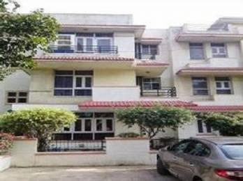 3240 sqft, 3 bhk BuilderFloor in Unitech Residency Greens Sector 46, Gurgaon at Rs. 1.8000 Cr
