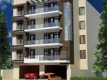4500 sqft, 4 bhk BuilderFloor in Builder Builder Floor Block K South City I, Gurgaon at Rs. 3.0000 Cr