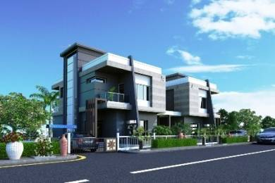 1425 sqft, 2 bhk Villa in Builder Project Padra, Vadodara at Rs. 32.2478 Lacs