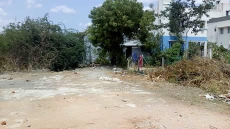 5450 sqft, Plot in Builder Project Guduvancheri, Chennai at Rs. 78.0000 Lacs
