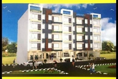 1300 sqft, 3 bhk BuilderFloor in Builder qutab floor DLF Phase 4, Gurgaon at Rs. 90.0000 Lacs