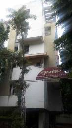1150 sqft, 2 bhk Apartment in Builder modern colony gulmohar appartment Deep Bunglow chawk, Pune at Rs. 1.3000 Cr