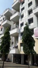 1767 sqft, 3 bhk Apartment in Builder khushbu exotica Pimple Gurav, Pune at Rs. 1.0100 Cr