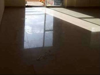 1200 sqft, 2 bhk Apartment in Builder shiv sai lane Pimple Saudagar, Pune at Rs. 77.0000 Lacs