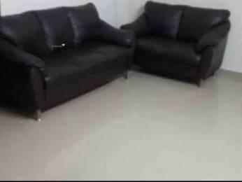 1500 sqft, 3 bhk Apartment in Vasant Avenue Pimple Saudagar, Pune at Rs. 23500