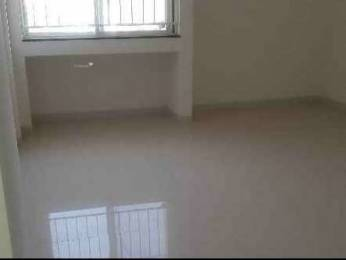 1500 sqft, 3 bhk Apartment in Builder Bella casa behind mercideze Balewadi, Pune at Rs. 23000