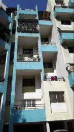 1586 sqft, 3 bhk Apartment in Solitaire Residency Pimple Saudagar, Pune at Rs. 94.0000 Lacs