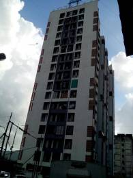 650 sqft, 1 bhk Apartment in Builder agarwal Tower mankhurd Mankhurd, Mumbai at Rs. 18000