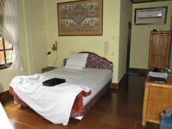 1560 sqft, 3 bhk Apartment in Raheja Acropolis Deonar, Mumbai at Rs. 4.1000 Cr