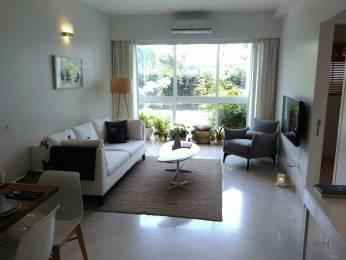1700 sqft, 3 bhk Apartment in Godrej Platinum Vikhroli, Mumbai at Rs. 4.4000 Cr