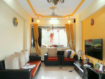1200 sqft, 2 bhk Apartment in Builder Juhu society chs Juhu, Mumbai at Rs. 4.3500 Cr