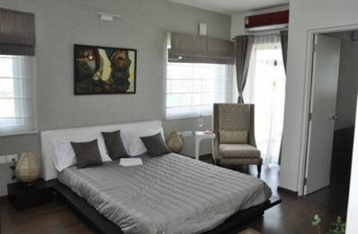 830 sqft, 2 bhk Apartment in Builder agrawal towar chs Mankhurd, Mumbai at Rs. 22000
