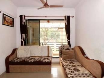 600 sqft, 1 bhk Apartment in Builder pali society Bandra, Mumbai at Rs. 3.0000 Cr