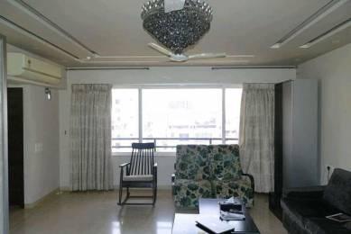 1050 sqft, 2 bhk Apartment in Builder florida apartments Bandra West, Mumbai at Rs. 0.0100 Cr