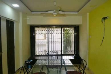 1200 sqft, 2 bhk Apartment in Builder Athawale Building Dadar West, Mumbai at Rs. 60000