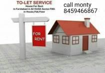 vishal estate builder's