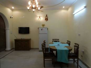 1800 sqft, 2 bhk Apartment in Builder Project Sector 21C Faridabad, Faridabad at Rs. 25000
