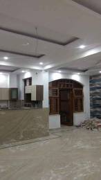 3000 sqft, 2 bhk BuilderFloor in Builder Project Sector 21C Faridabad, Faridabad at Rs. 16000