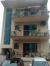 3500 sqft, 3 bhk BuilderFloor in Builder Project sector 46, Faridabad at Rs. 20000