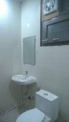 1350 sqft, 2 bhk Apartment in AWHO Kapil Vihar Sector 21C Faridabad, Faridabad at Rs. 18000