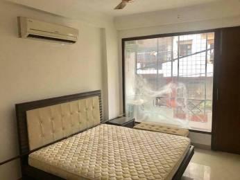1550 sqft, 3 bhk Apartment in Builder Maharaja Agrasen Sector 21C Faridabad, Faridabad at Rs. 18000