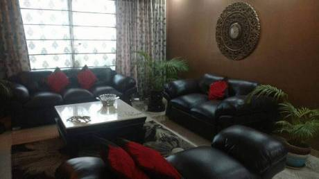 3150 sqft, 3 bhk BuilderFloor in Builder Project sector 46, Faridabad at Rs. 15000