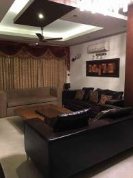 3500 sqft, 3 bhk BuilderFloor in Builder Project Sector 21 D, Faridabad at Rs. 35000
