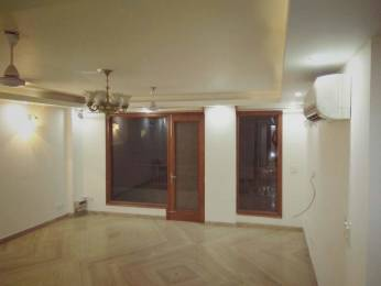 1180 sqft, 3 bhk Apartment in Builder Akash Apartment Sector 46 Faridabad, Faridabad at Rs. 17000