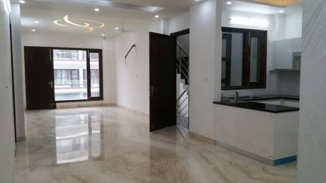 1890 sqft, 3 bhk Apartment in Espire Hamilton Heights Sector 37, Faridabad at Rs. 18000