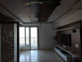2147 sqft, 3 bhk Apartment in Espire Hamilton Heights Sector 37, Faridabad at Rs. 30000