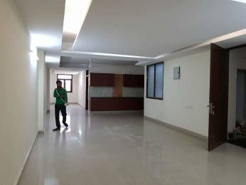 3000 sqft, 4 bhk Apartment in CGHS The Divyalok Sector 21 D, Faridabad at Rs. 30000