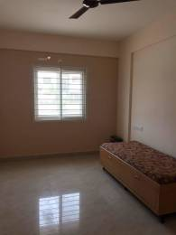 1100 sqft, 2 bhk Apartment in Builder Karthik Apartments Sector 21C Faridabad, Faridabad at Rs. 16000