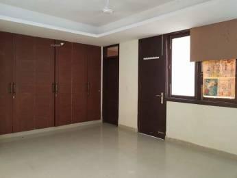 2300 sqft, 3 bhk Apartment in Builder Neelkanth Apartments Sector 21C Faridabad, Faridabad at Rs. 21000