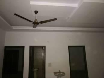765 sqft, 2 bhk BuilderFloor in Builder Project Neelam Bata Road, Faridabad at Rs. 29.0000 Lacs