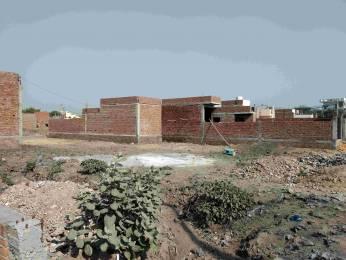 2097 sqft, Plot in Builder Project Gurgaon Faridabad Road, Faridabad at Rs. 2.3000 Cr