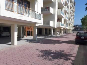 1650 sqft, 3 bhk Apartment in Builder Project Sahastradhara Road, Dehradun at Rs. 58.0000 Lacs