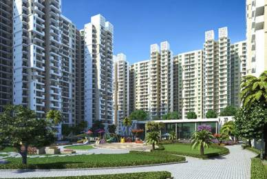 1810 sqft, 4 bhk Apartment in Mahagun Mywoods Phase 2 Sector-16 B Gr Noida, Greater Noida at Rs. 66.0000 Lacs