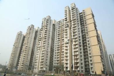 1545 sqft, 3 bhk Apartment in Mahagun Mywoods Phase 2 Sector-16 B Gr Noida, Greater Noida at Rs. 54.8800 Lacs