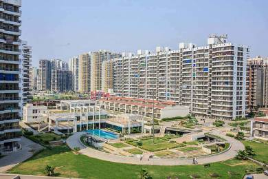 1235 sqft, 3 bhk Apartment in Mahagun Mywoods Phase 2 Sector-16 B Gr Noida, Greater Noida at Rs. 46.5000 Lacs